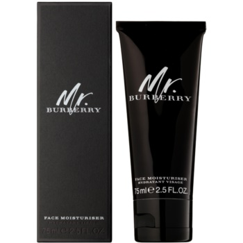 Burberry Mr. Burberry Hydration Product for men 2.5 oz