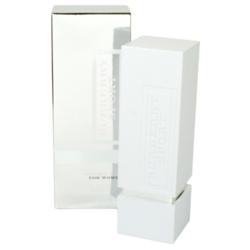 Burberry Sport Ice Woman EDT for Women 2.5 oz