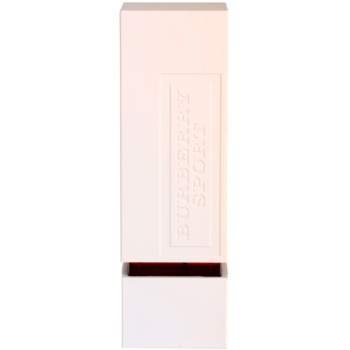 Burberry Sport Woman EDT tester for Women 2.5 oz