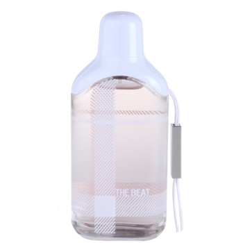 Burberry The Beat EDT tester for Women 2.5 oz