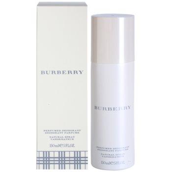 Burberry London for Women (1995) Deo spray for Women 5.0 oz