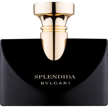 Bvlgari Splendida Jasmin Noir EDP for Women 3.4 oz