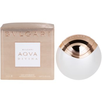 Bvlgari AQVA Divina EDT for Women 1.4 oz