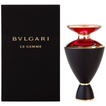 Bvlgari Collection Le Gemme Amarena EDP for Women 3.4 oz
