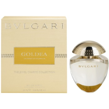 Bvlgari Goldea EDP for Women 0.8 oz