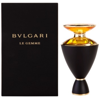 Bvlgari Collection Le Gemme Maravilla EDP for Women 3.4 oz