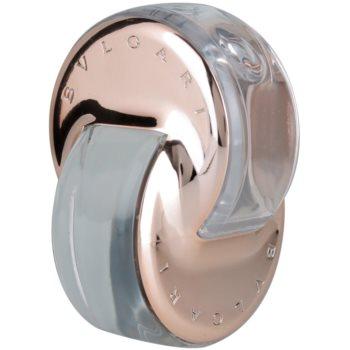 Bvlgari Omnia Crystalline EDP tester for Women 2.2 oz