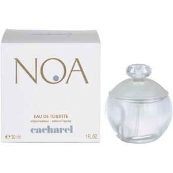 Cacharel Noa EDT for Women 1 oz