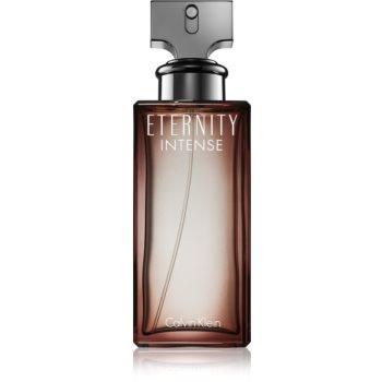 Calvin Klein Eternity Intense EDP for Women 3.4 oz