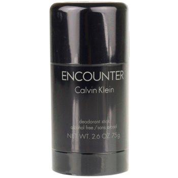 Calvin Klein Encounter Deostick for men 2.5 oz