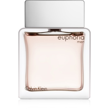 Calvin Klein Euphoria Men EDT for men 3.4 oz