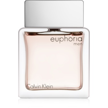 Calvin Klein Euphoria Men EDT for men 1.7 oz