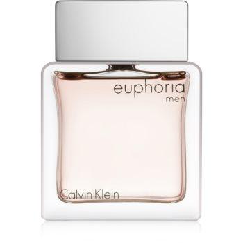 Calvin Klein Euphoria Men EDT for men 1.7 oz