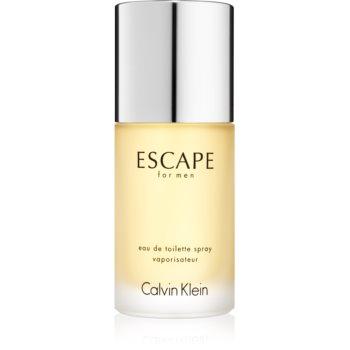 Calvin Klein Escape for Men EDT for men 1.7 oz