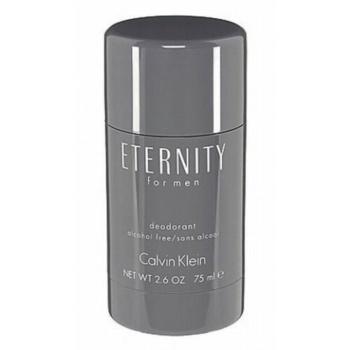 Calvin Klein Eternity for Men Deostick for men 2.5 oz