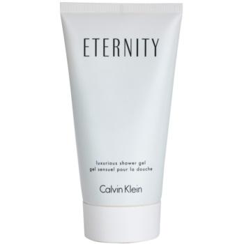 Calvin Klein Eternity Shower Gel for Women 5.0 oz