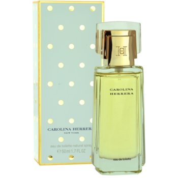 Carolina Herrera Herrera EDT for Women 1.7 oz