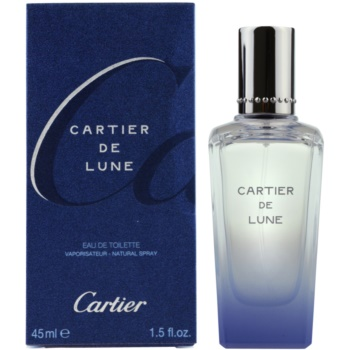 Cartier de Lune EDT for Women 1.5 oz