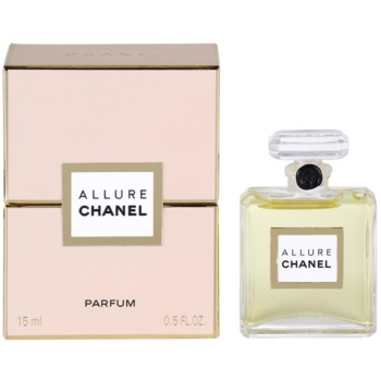 Chanel Allure Perfume for Women 0.5 oz