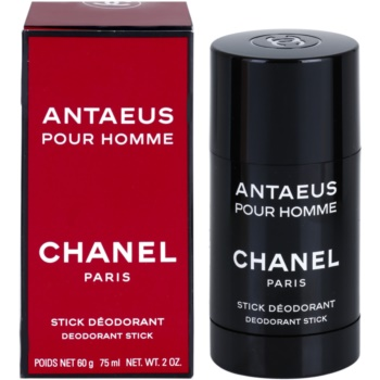 Chanel Antaeus Deostick for men 2.5 oz