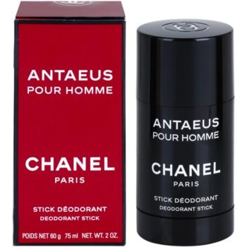 Chanel Antaeus Deostick for men 2.5 oz