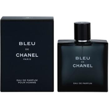 Chanel Bleu de Chanel EDP for men 3.4 oz