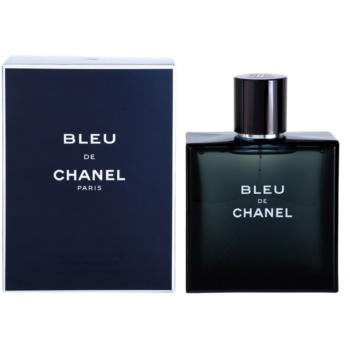 Chanel Bleu de Chanel EDT for men 5.0 oz