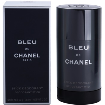 Chanel Bleu de Chanel Deostick for men 2.5 oz