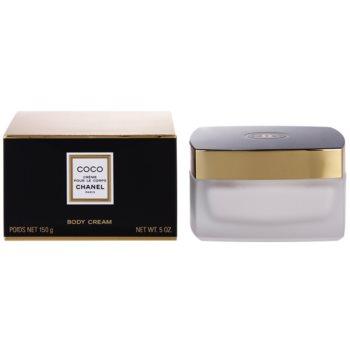 Chanel Coco Body Cream for Women 5.3 oz