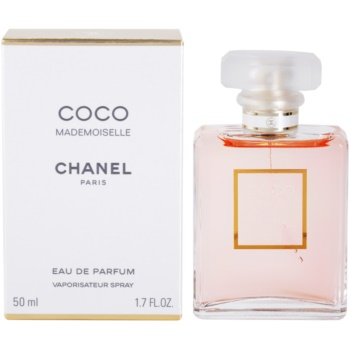 Chanel Coco Mademoiselle EDP for Women 1.7 oz