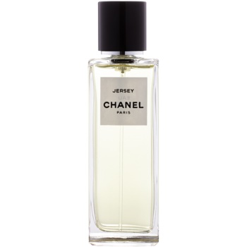 Chanel Les Exclusifs De Chanel: Jersey EDT for Women 2.5 oz