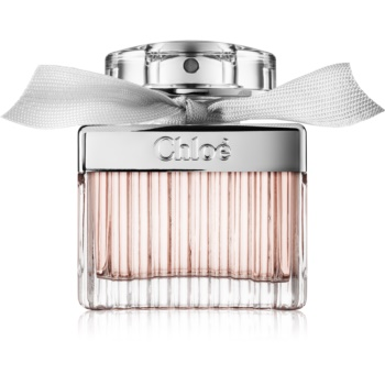 Chloe Chloe EDT (2015) EDT for Women 1.7 oz