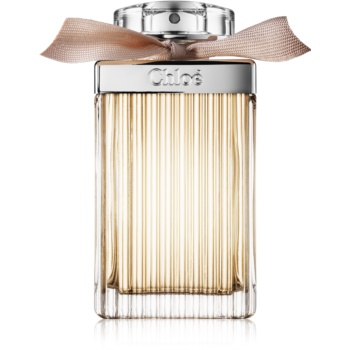 Chloe Chloe EDP for Women 4.2 oz