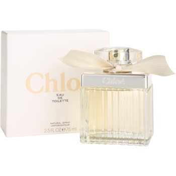 Chloe Chloe EDT for Women 2.5 oz