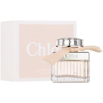Chloe EDP for Women 1.7 oz Parfum