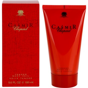 Chopard Caśmir Body Milk for Women 5.0 oz