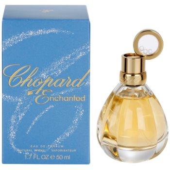 Chopard Enchanted EDP for Women 1.7 oz