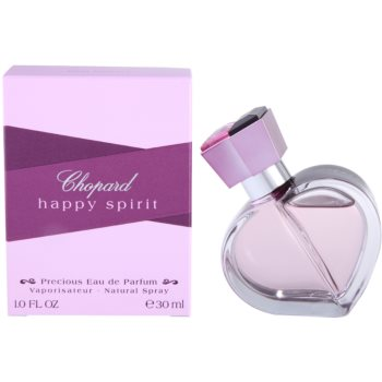 Chopard Happy Spirit EDP for Women 1 oz