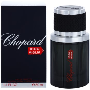 Chopard 1000 Miglia EDT for men 1.7 oz