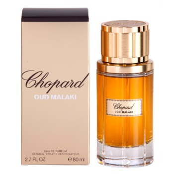 Chopard Oud Malaki EDP for men 2.7 oz