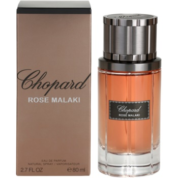 Chopard Rose Malaki EDP unisex 2.7 oz