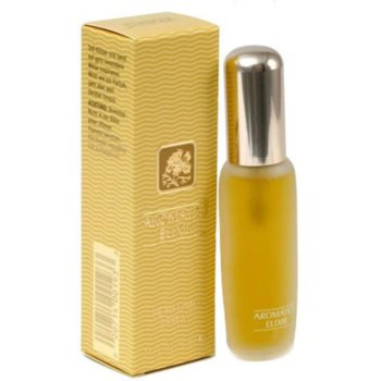 Clinique Aromatics Elixir EDP for Women 0.8 oz