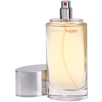 Clinique Happy EDP tester for Women 3.4 oz