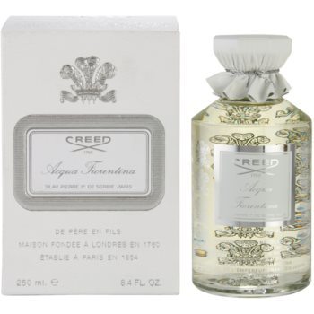 Creed Acqua Fiorentina 2009 EDP for Women 8.5 oz
