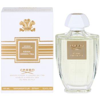 Creed Acqua Originale Asian Green Tea EDP unisex 3.4 oz