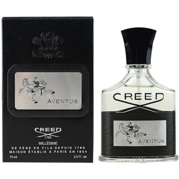 Creed Aventus EDP for men 2.5 oz