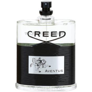 Creed Aventus EDP tester for men 4.0 oz