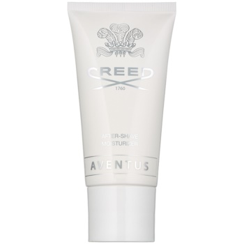 Creed Aventus After Shave Balm for men 2.5 oz