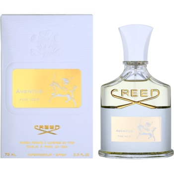 Creed Aventus EDP for Women 2.5 oz