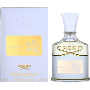 Creed Aventus EDP for Women 2.5 oz
